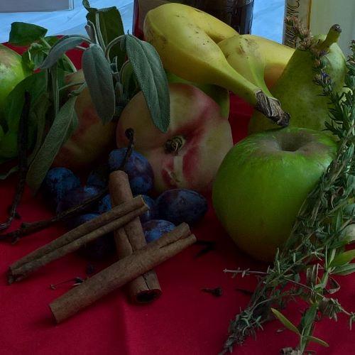 Totti's-Eschborn-Fruchtaufstrich-Zutaten-Vielfalt-Herbst