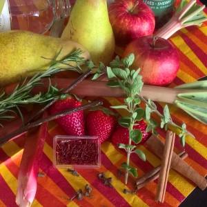 Totti's-Fruchtaufstrich-Frucht-Gewuerz-Kraeuter
