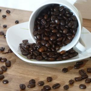 Totti's-Fruchtaufstrich-Marmelade-Kaffee